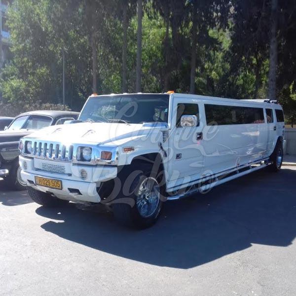 Hummer H2 / Прокат авто в Баку / Аренда авто в Баку