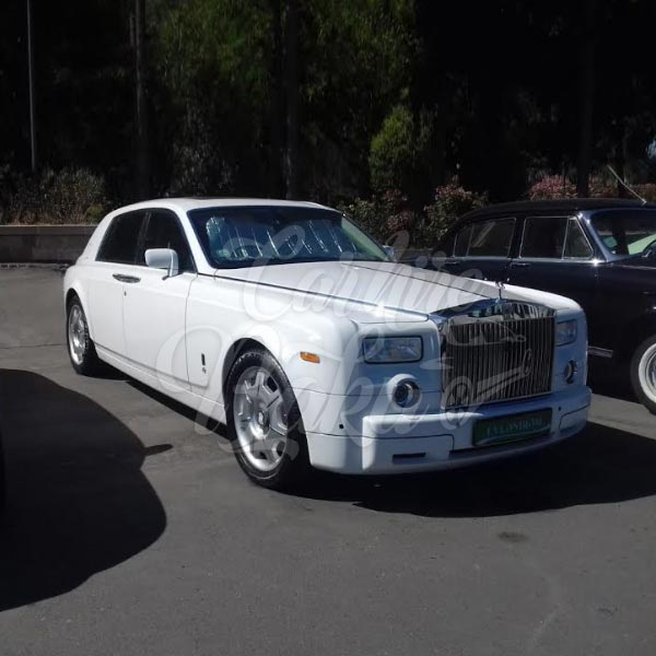Rolls-Royce Phantom rent a car Baku / прокат авто в Баку / Arenda masinlar
