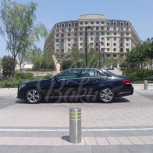 Mercedes E-class / arenda masinlar / аренда авто в Баку / rent a car Baku