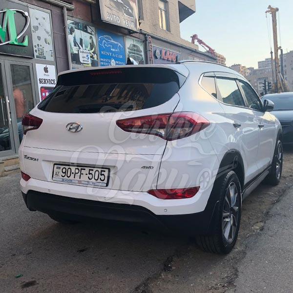 Toyota Rav4 / SUV class rental cars in Baku / Yolsuzluq klass prokat masinlar / Прокат внедорожников в Баку