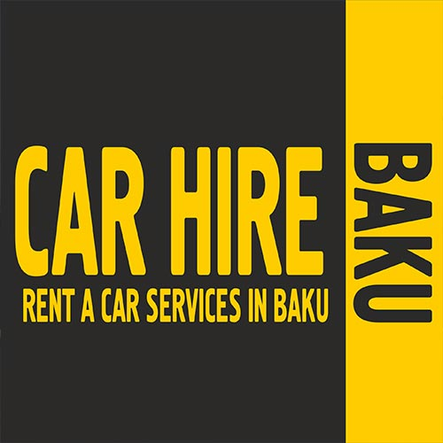 Car Hire Baku : Rent A Car Baku / Прокат машин в Баку / Arenda Maşınlar