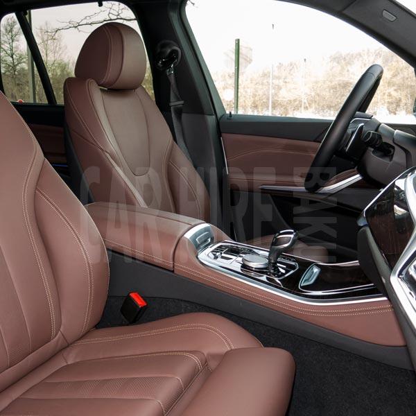 BMW X5 (2020) / Rental cars in Baku, Azerbaijan / Kirayə maşınlar / Авто на прокат в Баку, Азербайджан 28.02.2020