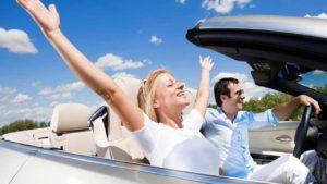 Useful advices for car rental in Baku