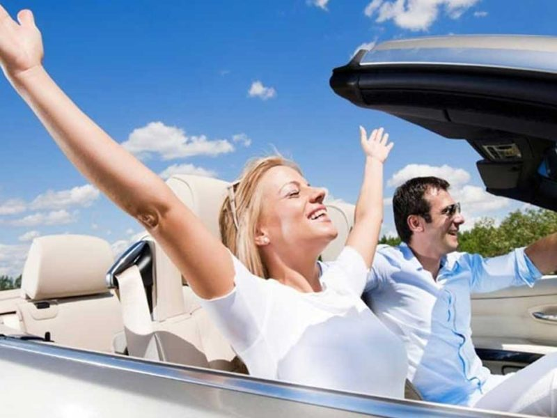 Useful Advices For Car Rental In Baku