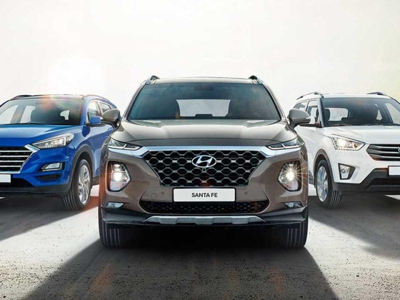 Rental Cars In Baku For Corporate Customers