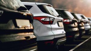 10/06/2020 - Rent a car Baku blog - Блог прокат авто в Баку - Maşınların İcarəsi Bloq