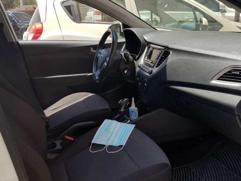 25.06.2020 / Blog / Rent A Car Baku / Прокат авто Баку / İcarə Maşınlar